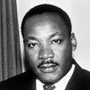 Quotes - Martin Luther King Jr.